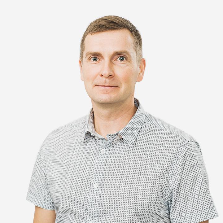 Ilmar Koppel