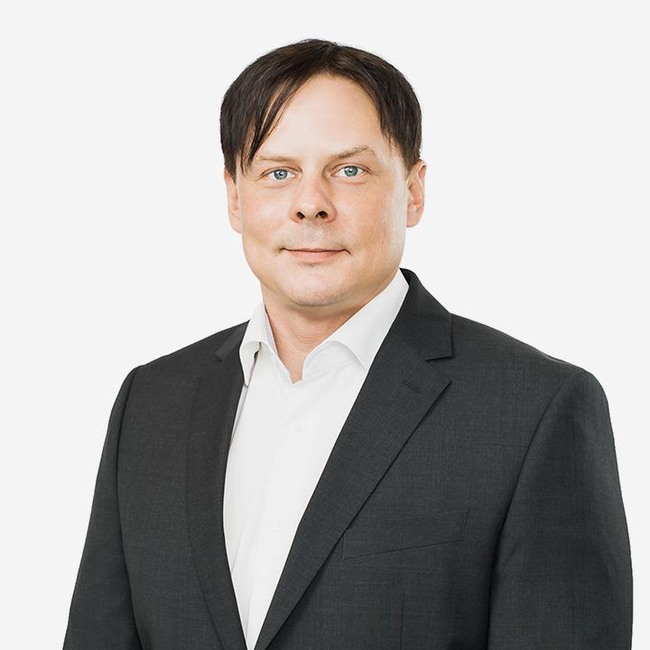 Mikko Sandberg