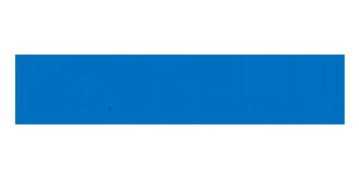Alppilan kiinteistöhuolto logo