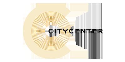 Citycenter logo