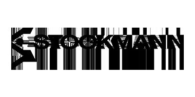 Stockkmann logo